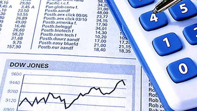 fondos de inversión valor liquidativo