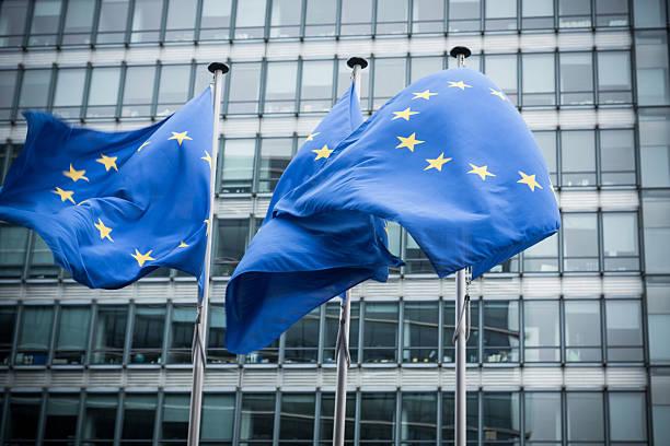 fondos estructurales y de inversión europeos sede ue