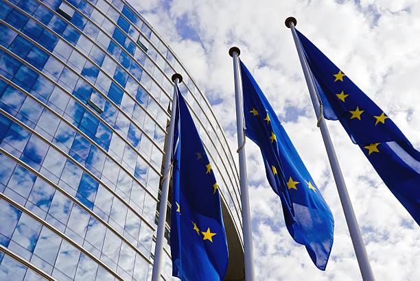 fondos estructurales y de inversión europeos sede oficial ue