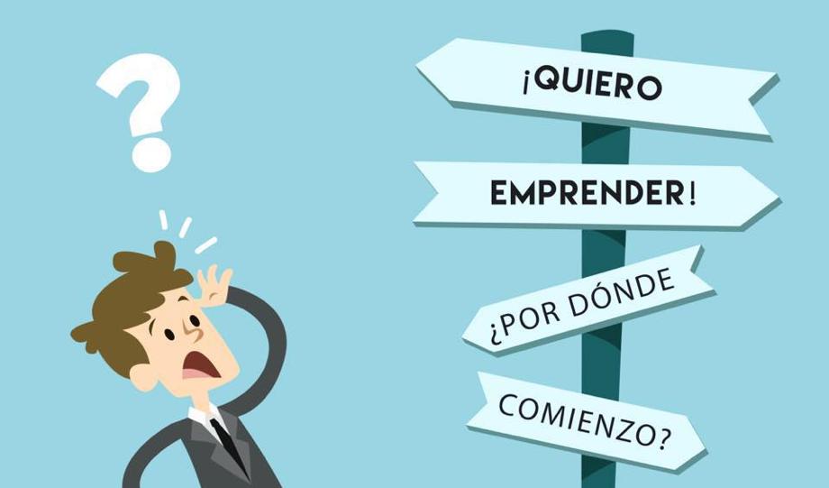 ideas de negocio sin inversión emprender