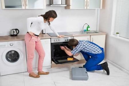 ideas de negocio sin inversión reparador electrodomésticos domicilio