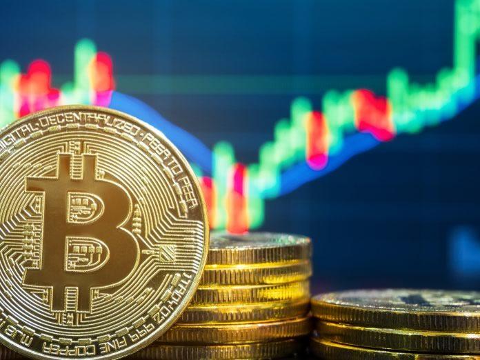 inversión bitcoin p2p