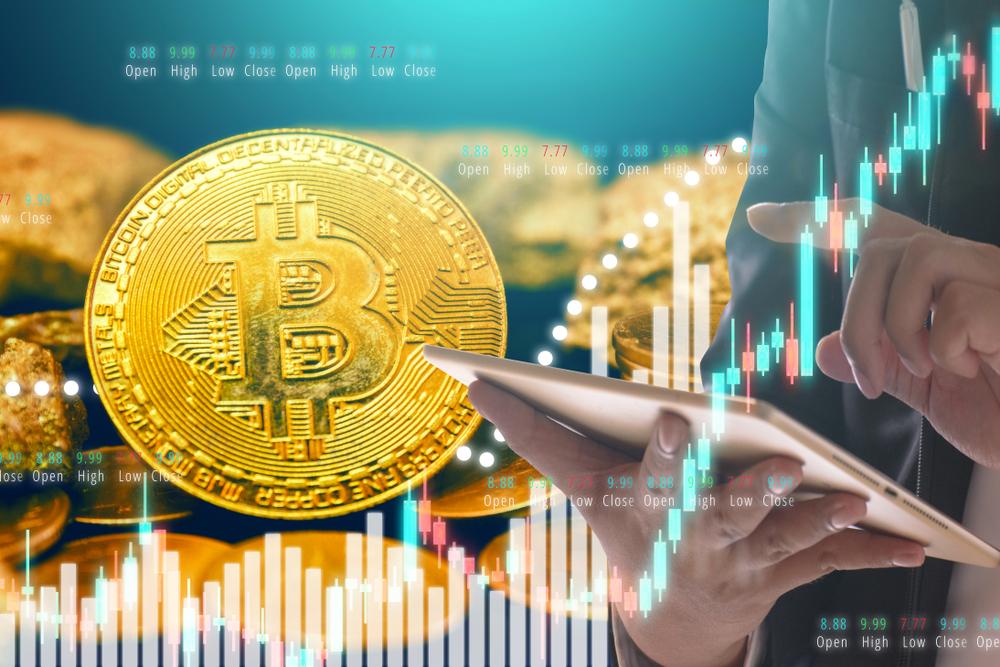 inversión bitcoin empresario