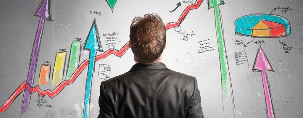 inversión en bolsa ideas