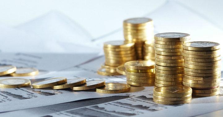 inversión financiera monedas