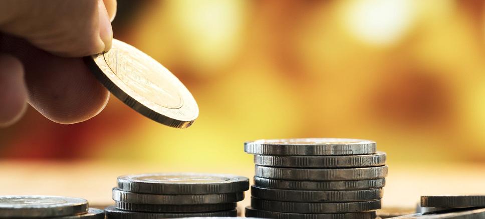 inversión financiera euros