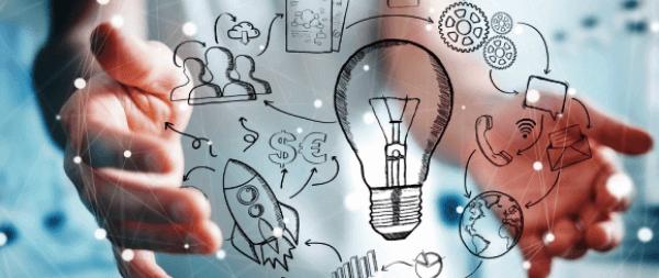 inversión i+d españa ideas