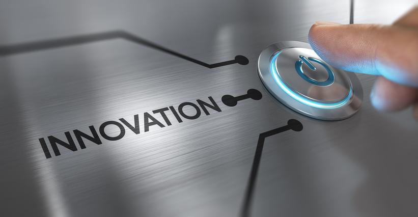 inversión i+d españa innovaciones científicas