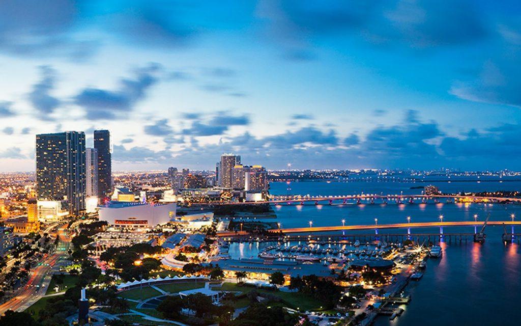inversión inmobiliaria ciudad