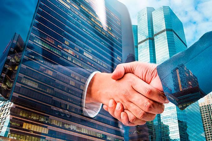 inversión inmobiliaria acuerdo