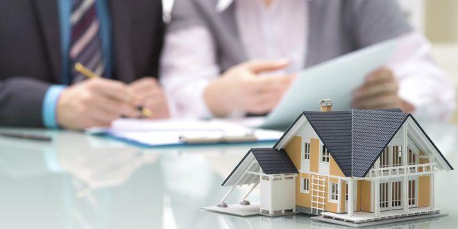 inversión inmobiliaria casa