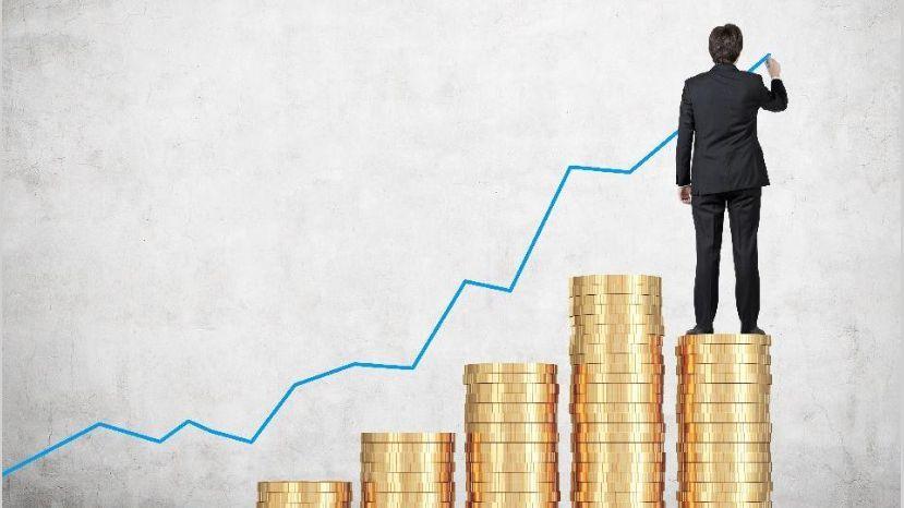 inversión inmobiliaria rentabilidad