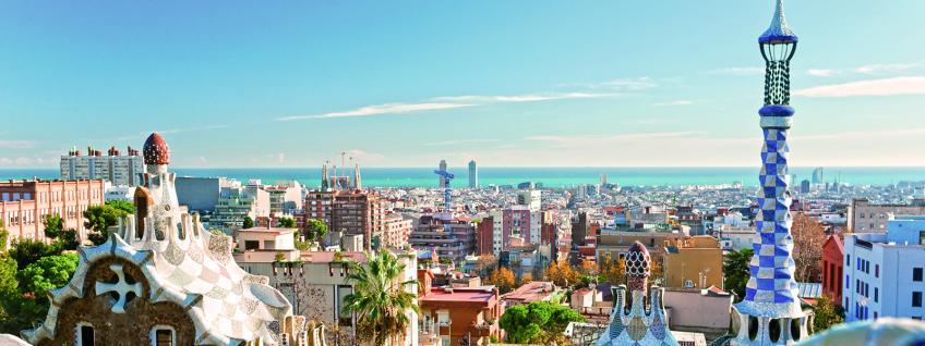 inversión inmobiliaria barcelona