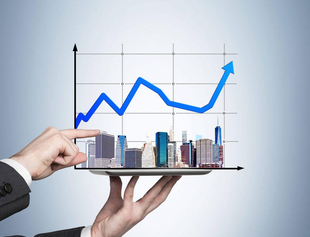 inversión inmobiliaria planes