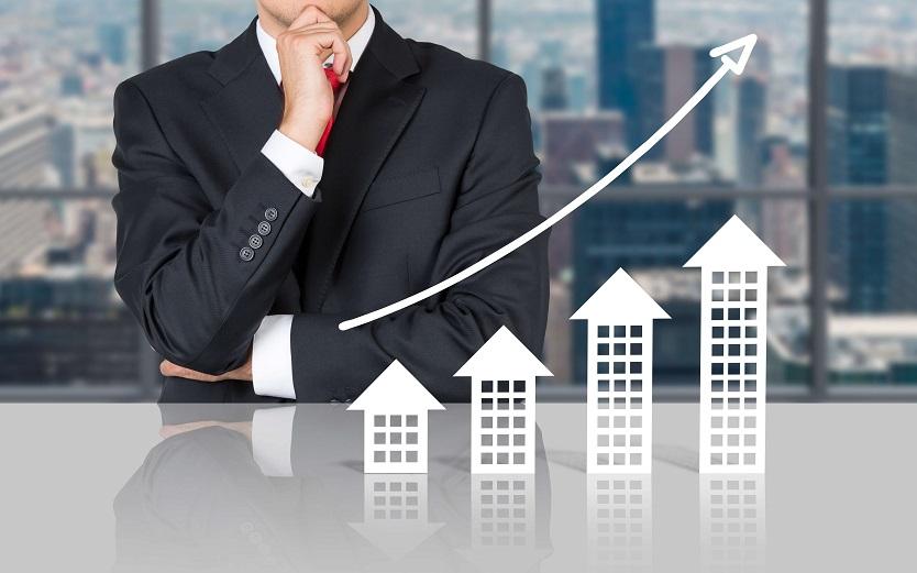 inversión inmobiliaria innovación