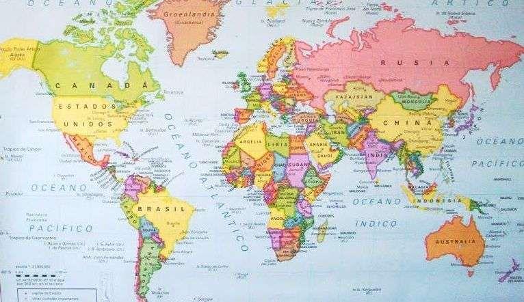 inversión madrid capitales mundo