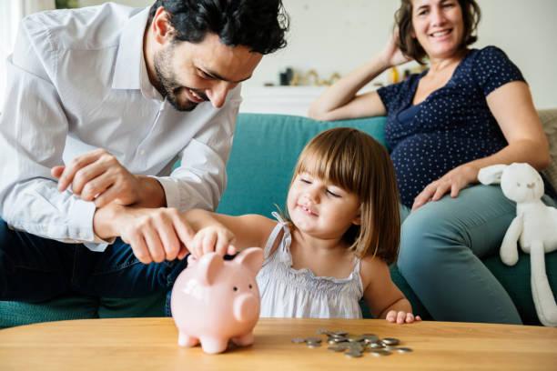 inversión moderada quality familia
