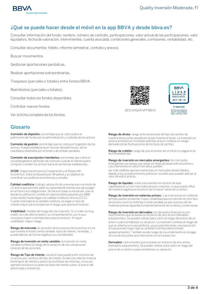 inversión moderada quality fi página 3