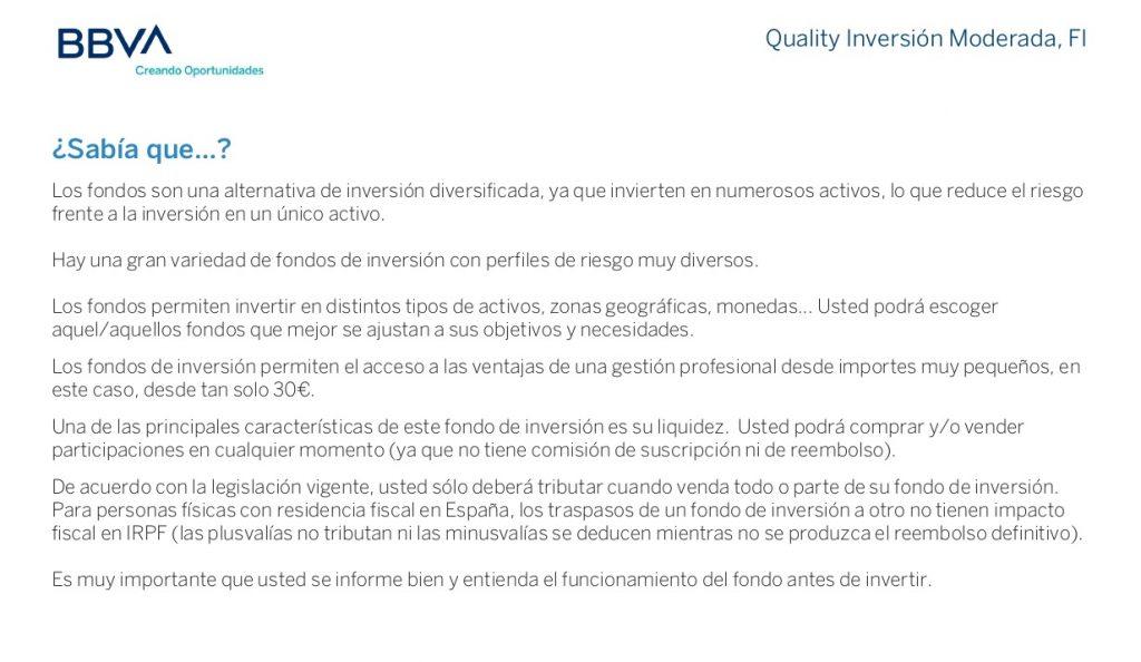inversión moderada quality fi página 4