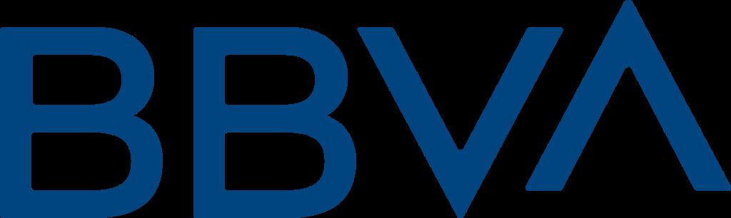 inversión moderada quality bbva logo