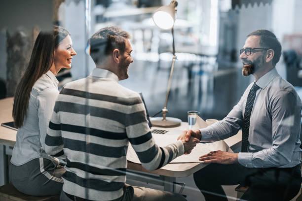inversión moderada quality acuerdo