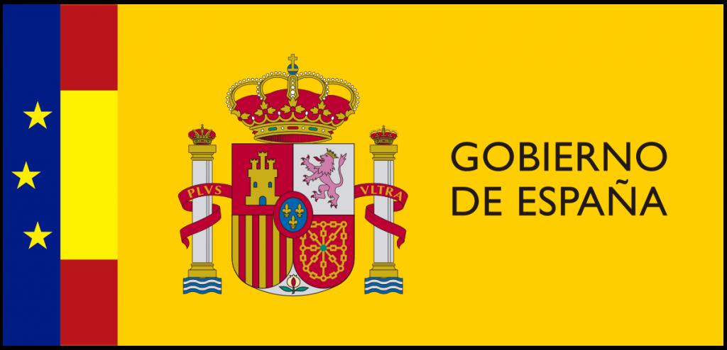 inversión por habitante comunidades autónomas gobierno españa