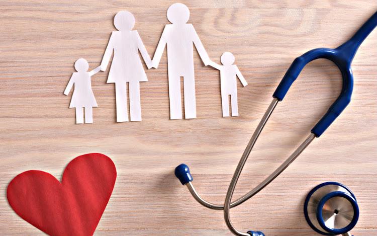 inversión por habitante comunidades autónomas sanidad