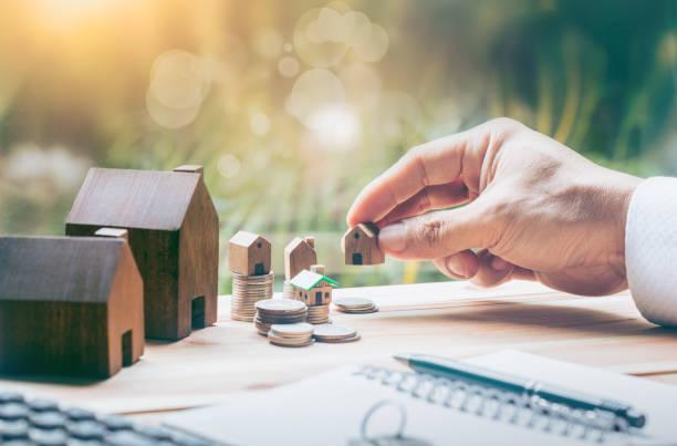 inversión santander ahorro casa