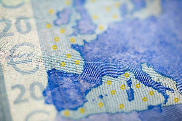 inversión santander billete 20 euros