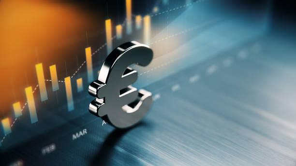inversión santander euro