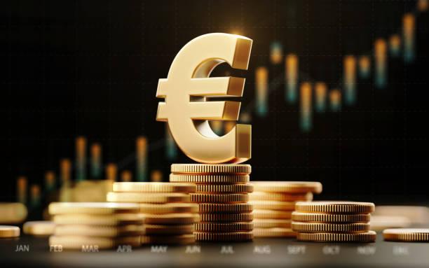 inversión santander monedas euro