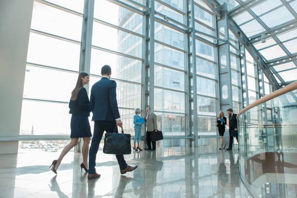 inversión segura empresarios
