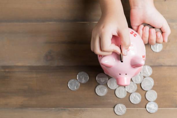 inversión segura ahorro