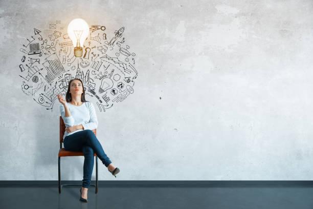 inversión segura ideas