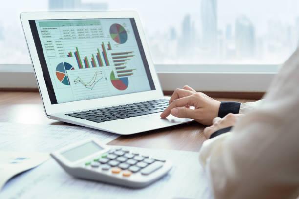 inversión socialmente responsable gráficos