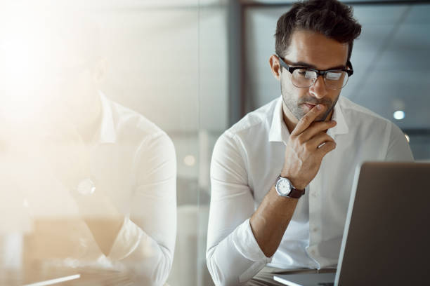 inversión socialmente responsable empresario