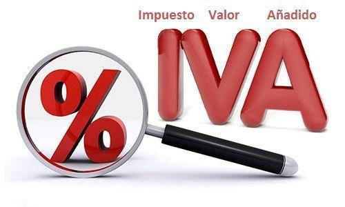 inversión sujeto pasivo impuesto valor añadido