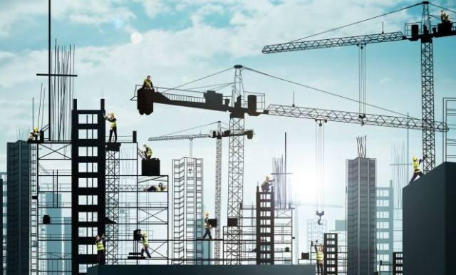 inversión sujeto pasivo edificio construcción