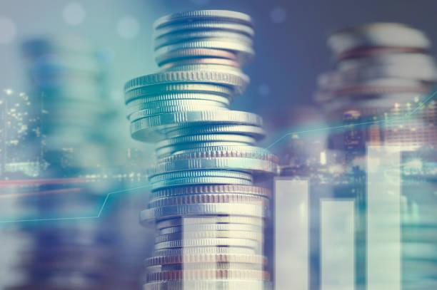 inversión sujeto pasivo monedas