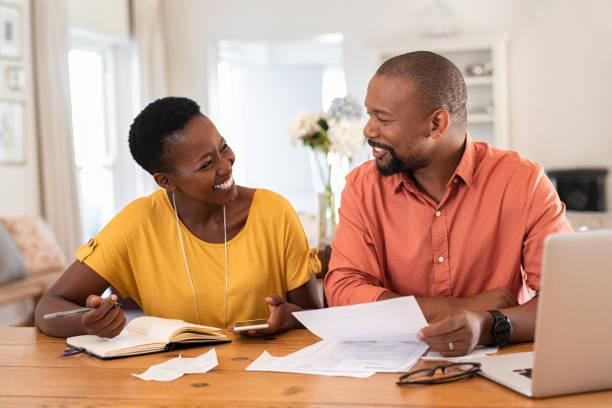 libro registro de bienes de inversión pareja
