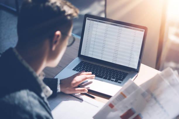 libro registro de bienes de inversión computador