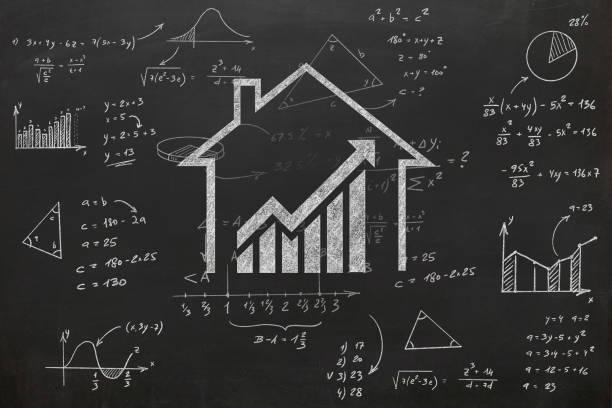 mapfre inversión datos