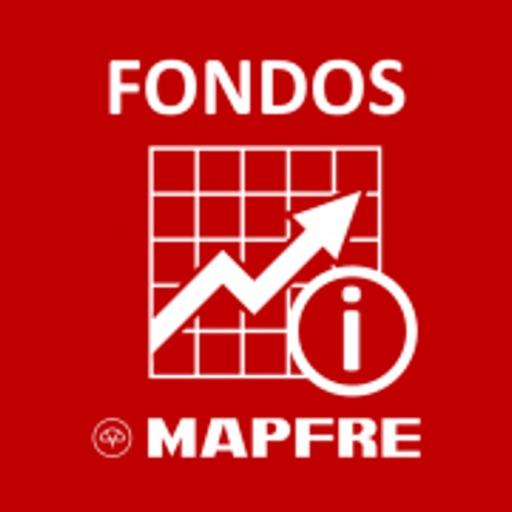 mapfre inversión fondos