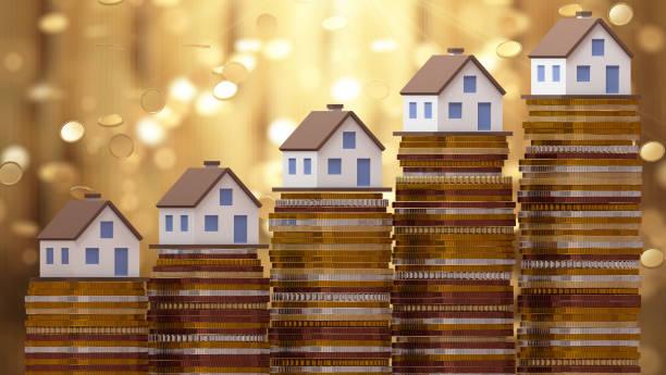 mapfre inversión dinero