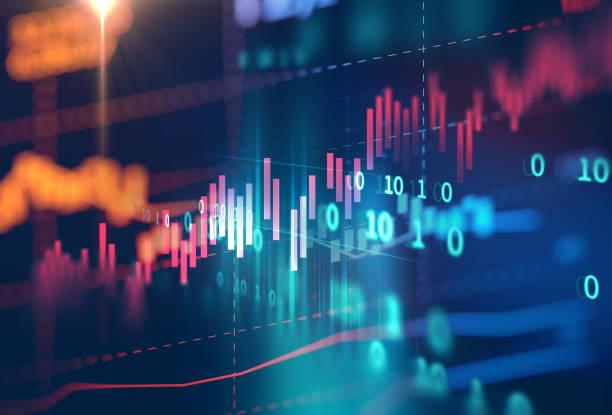mejores fondos inversión estadísticas
