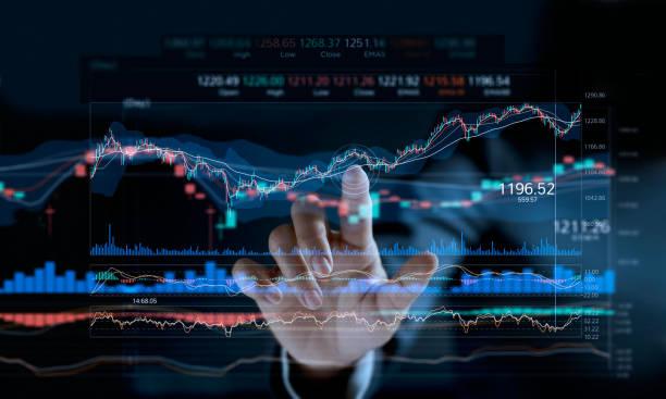 mejores fondos inversión datos