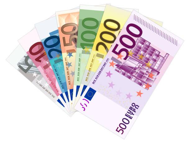 mejores fondos inversión billetes