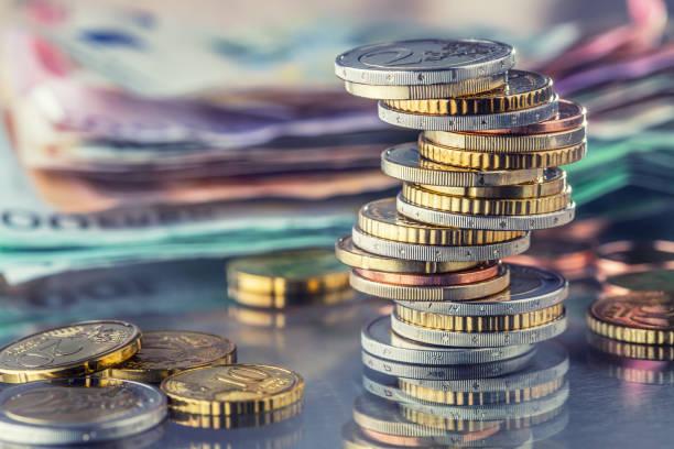 mejores fondos inversión monedas euros ahorro