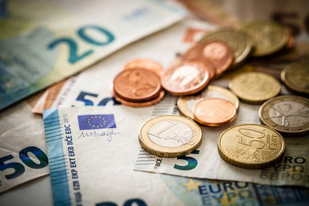mejores fondos inversión monedas billetes