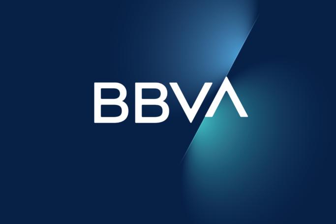 mejores fondos inversión bbva logo